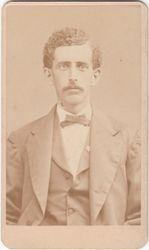 Proctor, photographer of Salem, MA