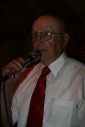 Larry Kovars