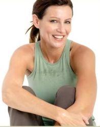 Sauna Sweat for health