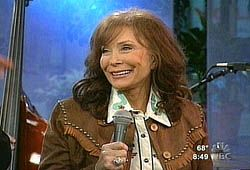 Today Show 2004