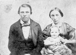 Hogan & Ensminger, photographers of Mendota, IL