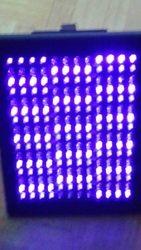 Orion UV Pulse