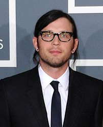 54th GRAMMY Awards, Los Angeles (12 Feb 12)