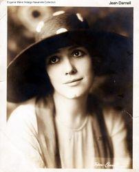 Joan Darnell