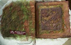 Lutrador Book