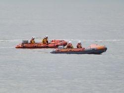 Sea Sunday Raft Race