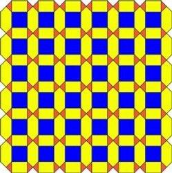 Dot design 40