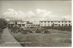 Hotell Strandbaden 1935