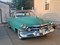 43.50 Cadillac