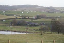 Pretts Mill 2009 3
