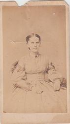 A. J. Simpson, photographer, of Lowell, MA