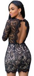lace dress-15.JPG