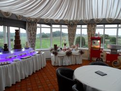 Wedding package hire Chocolate fountain, Candy buffet, Popcorn machine, Candy Floss