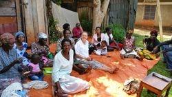 Women of Hope Group