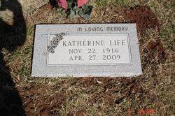 Riverside Cemetery, Wichita Falls, Tx