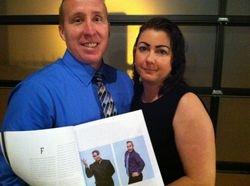 Revolv Magazine