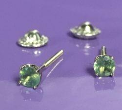 Alexandrite Rare Gemstone of the World