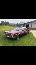 16.64 Buick LeSabre