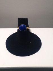 Lapis (Gold) (Item #5065) $5.00