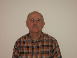 Bob Horn, Soloist