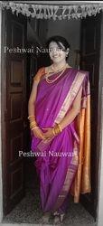 Peshwai Nauwar