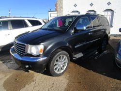2009 CHRYSLER ASPEN $7,995