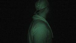 Battle Site Investigation #3