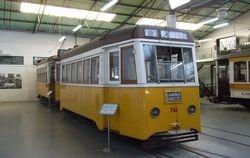 No. 741, built 1947.