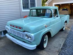 26.59 Ford pickup