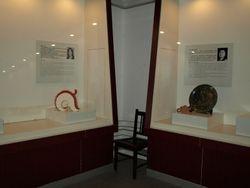 Li Zu Yuan Ceramic Art Museum