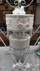 angie cake 2