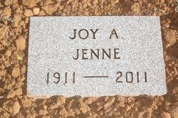 Rosemont Cemetery, Wichita Falls, Texas