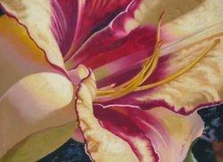 Artist: Loretta Deczynski