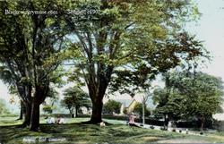 Sedgley. c1911.