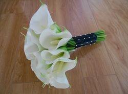 Bouquet   #B34