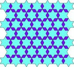 Dot design 30