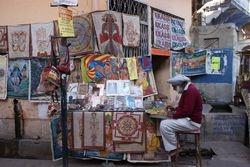 Pushkar, India 14