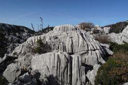 Kameni slapovi