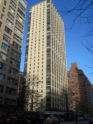 190 East 72 Street, NYC