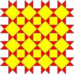 Dot design 42