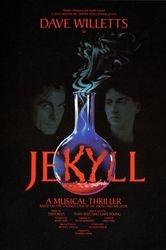 Jekyll 1996