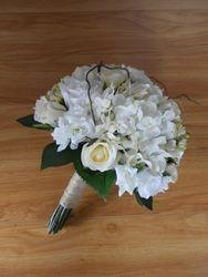 Bouquet  #B20