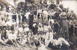 Ransvik 1914