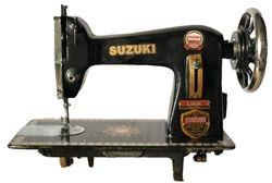 Suzuki Link Model