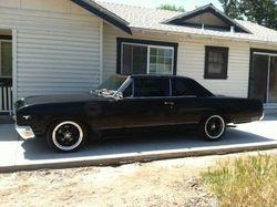 12.65 Buick skylark