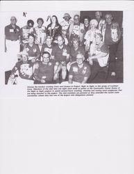 1993-1994 Entity Focus P6/13