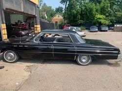 20.62 Buick Le Sabre
