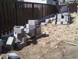 Landscaping contractors Hillsboro, OR / Hillsboro OR landscape contractors