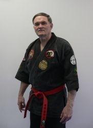Grandmaster Muncy