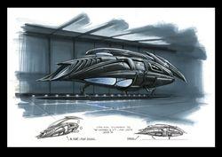 shuttle 1
